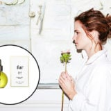 Emma Watson's Favorite Beauty Products Include This $39 Pubic Hair Oil