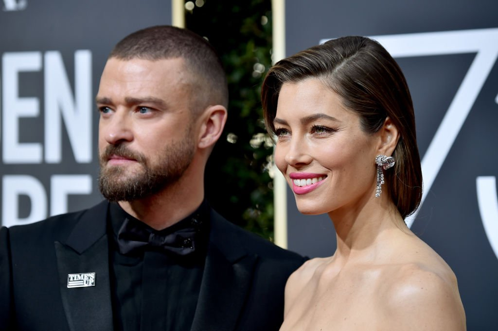 Celebrity Couples Who Are In Open Relationships