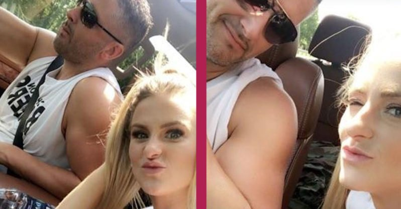 Leah Messer Shares Huge Update About Her Boyfriend