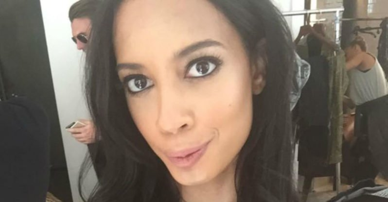Pregnant Reality Star Lyric McHenry Dead at 26
