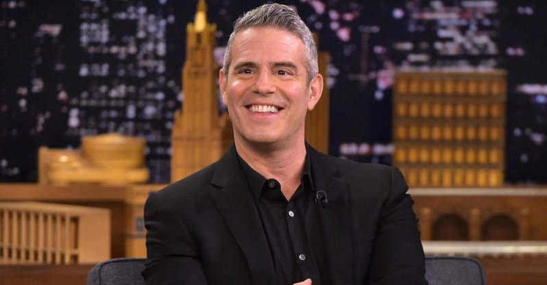Andy Cohen Plots Return of 'Real Housewives of Miami'