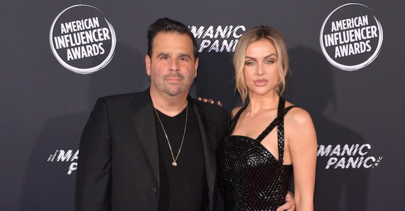 Lala Kent Announces Pregnancy with Randall Emmett