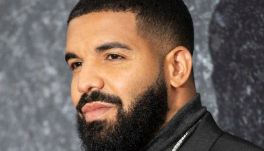 Drake Shares First Photo of Son Adonis