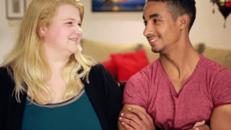 '90 Day Fiance' Stars Who've Admitted to Plastic Surgery